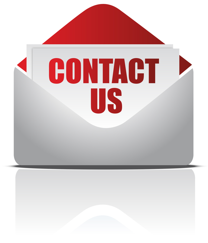 Contact Us Email Address For Webmail